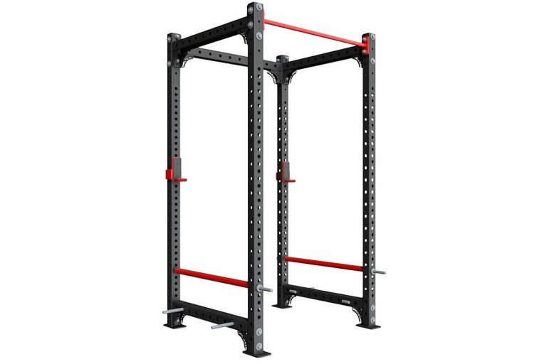 Power rack strength KS-4