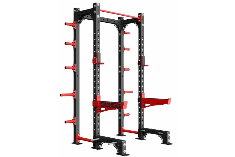 Power rack strength KS-2