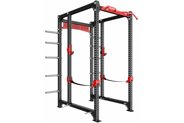 Power rack performance KN-3