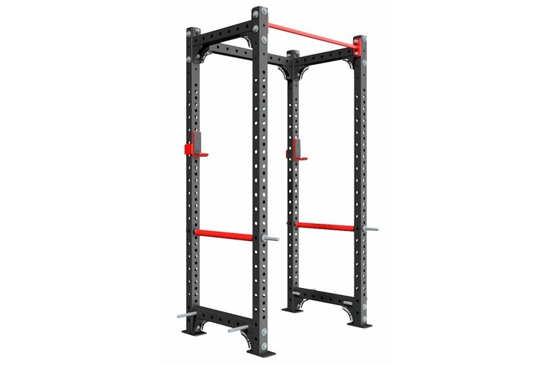 Power rack strength KS-3