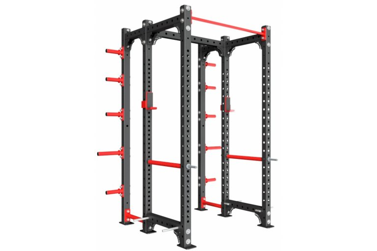 Power rack strength KS-5