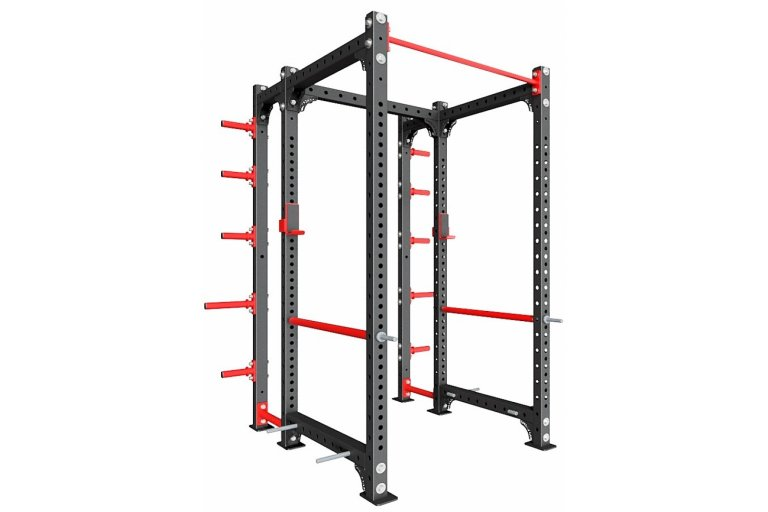 Power rack strength KS-6