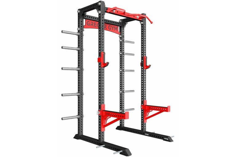 Power rack performance KN-1