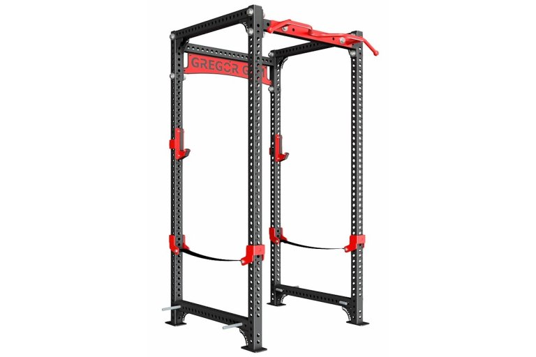 Power rack performance KN-2