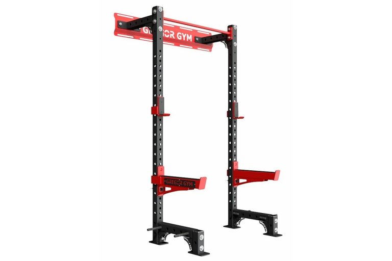 Power rack strength KS-1