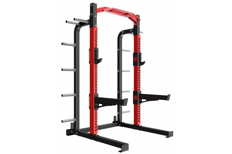 Squat stands fitness SSF-1